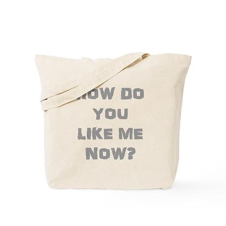 HDYLMN Tote Bag