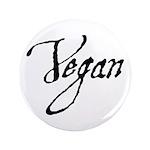 Vegan 3.5