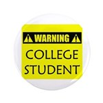 WARNING: College Student 3.5