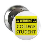 WARNING: College Student 2.25