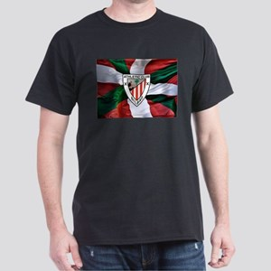 2-Bilbao wallpaper T-Shirt