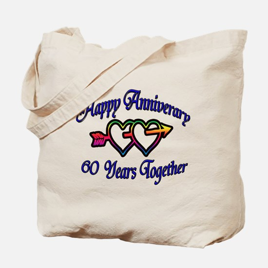 Cool Married couples Tote Bag