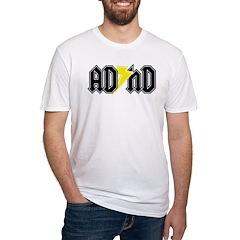 AD HD Shirt