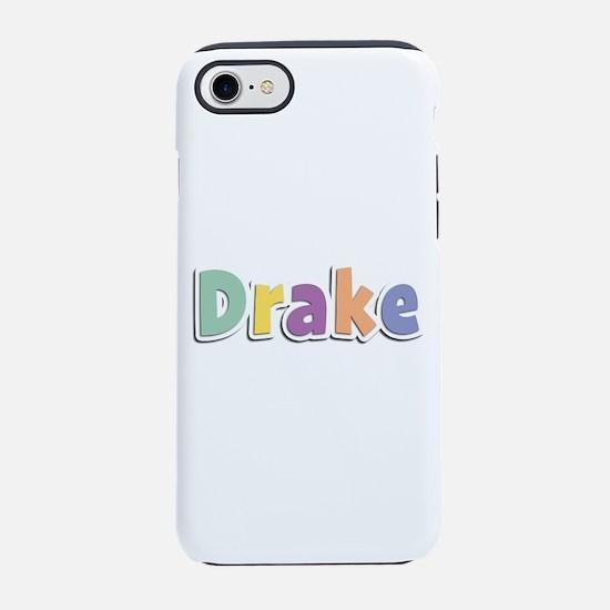 Drake Spring14 iPhone 7 Tough Case