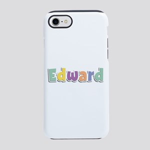 Edward Spring14 iPhone 7 Tough Case