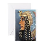 Isis Greeting Cards (Pk of 20)