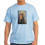 Isis Light T-Shirt