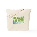 MTS Tote Bag