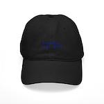 Grandpa-to-Be 2010 Black Cap