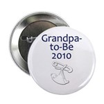 Grandpa-to-Be 2010 2.25