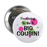 Cousin to be Single