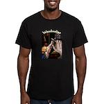 Wandmaker T-Shirt