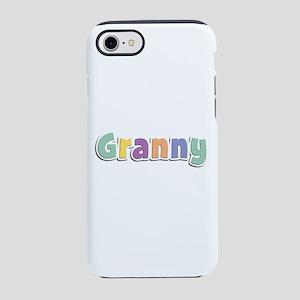 Granny Spring14 iPhone 7 Tough Case