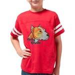 Bully Rescue T-Shirt