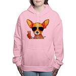Smooth Chihuahua Sweatshirt