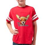 Ay Chihuahua T-Shirt