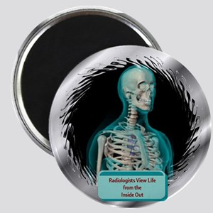 Radiologists Magnet