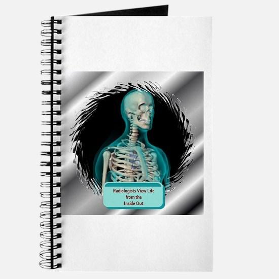 Radiologists Journal