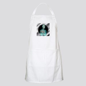 Radiologists Apron