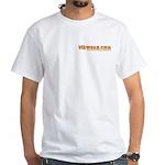 view2az_logo T-Shirt