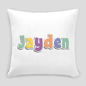 Jayden Spring14 Everyday Pillow