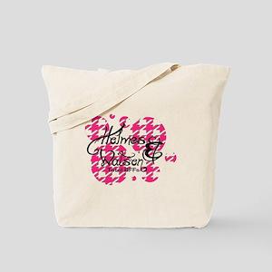 Total BFFs Swag Tote Bag
