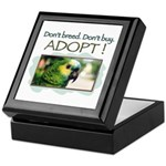 Keepsake Box - Amazon