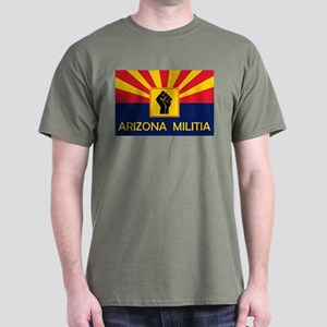 SAVE ARIZONA Dark T-Shirt
