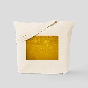 Gelled Sunshine Tote Bag