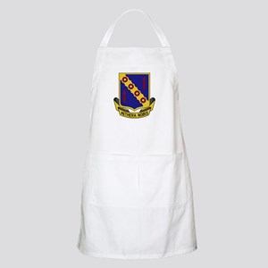 42nd Bomb Wing Apron