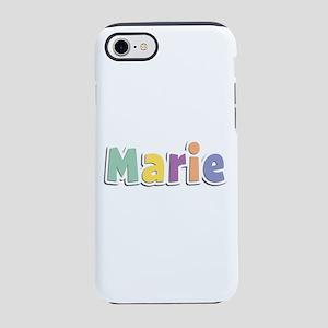Marie Spring14 iPhone 7 Tough Case