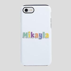 Mikayla Spring14 iPhone 7 Tough Case