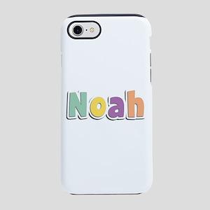 Noah Spring14 iPhone 7 Tough Case