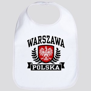 Warszawa Polska Bib