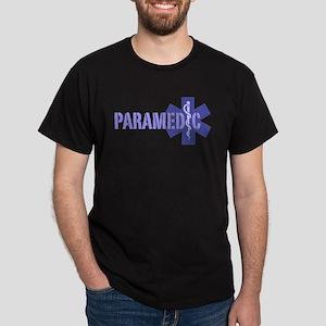 Paramedic Dark T-Shirt
