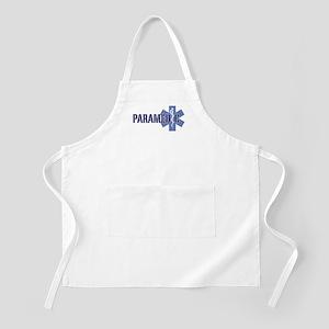 Paramedic Apron