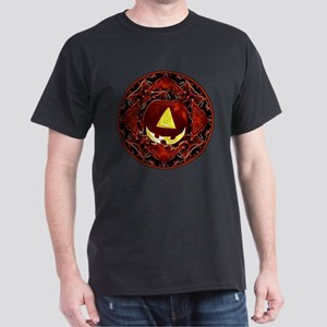 one eyed jack T-Shirt