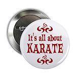 Karate 2.25