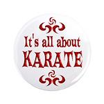 Karate 3.5