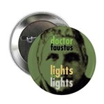 "Getrude's Lights 2.25"" Button (10 pack)"