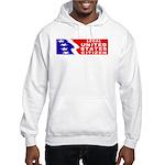 Legal Citizen Hooded Sweatshirt