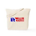 Legal Citizen Tote Bag