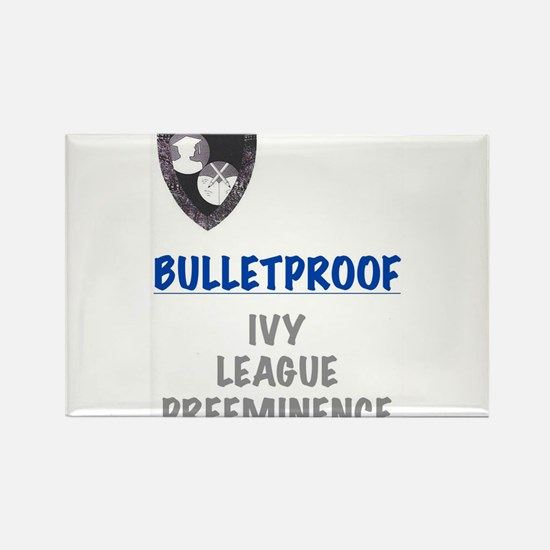 BulletProof Magnets