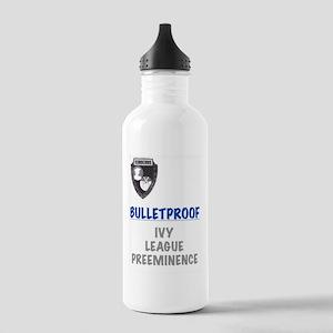 BulletProof Water Bottle