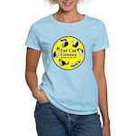 Circle o' Cats Women's Light T-Shirt