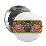African Culture Button