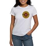 Ouch! Women's T-Shirt