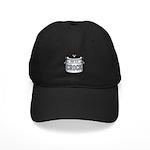 This is a Crock! Black Cap