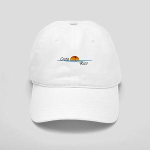 Costa Rica Cap