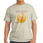Generation Y Light T-Shirt